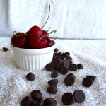 Chocolate Cherry